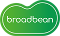 Broadbean UK logo