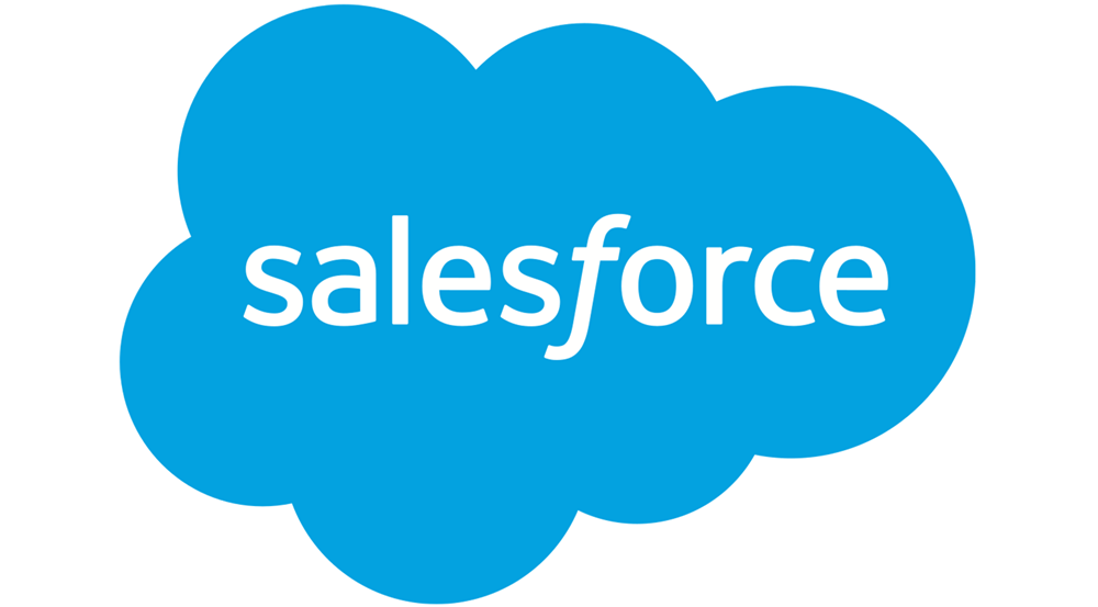 Salesforce Main
