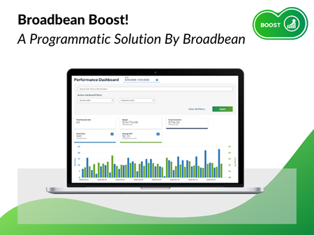 Broadbean Boost! A Programmatic Solution By Broadbean (1)