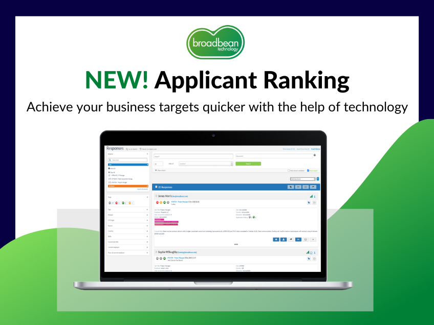 NEW! Applicant Ranking Machine Intelligence For Application Management (1)